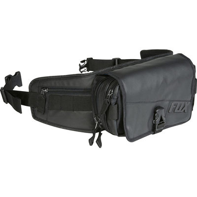 FOX-MX-MOCHILA-DELUXE-TOOLPACK-BLACK