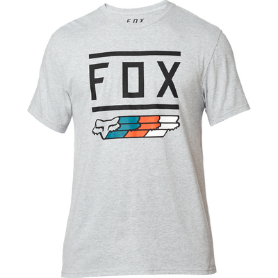 FOX-LIFESTYLE-CAMISETA-FOX-SUPER-grey1