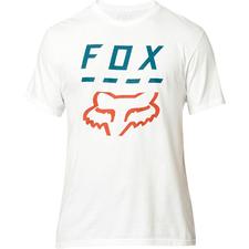FOX-LIFESTYLE-CAMISETA-HIGHWAY-OPT-WHT