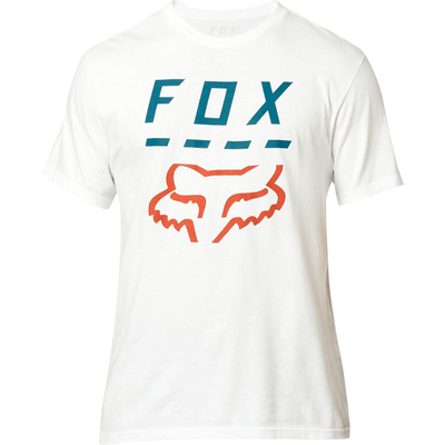 FOX-LIFESTYLE-CAMISETA-HIGHWAY-OPT-WHT