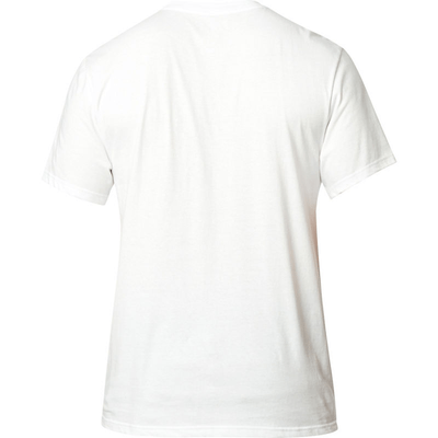 FOX-LIFESTYLE-CAMISETA-HIGHWAY-OPT-WHT1