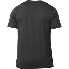CAMISETA FOX OVERDRIVE PRETO2
