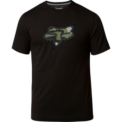 Camiseta predator 1