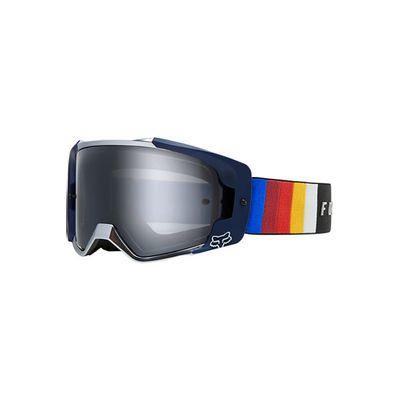 oculos-vue-vlar-2
