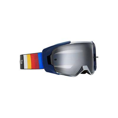 oculos-vue-vlar-3