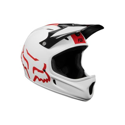 Capacete-Fox-Rampage-White1