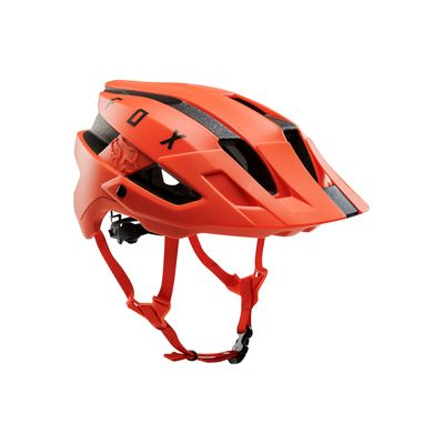 CAPACETE-FOX-FLUX-SOLID-ORANGE1