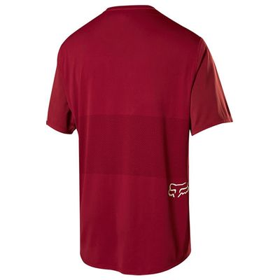 camisa-ranger-short-sleeve