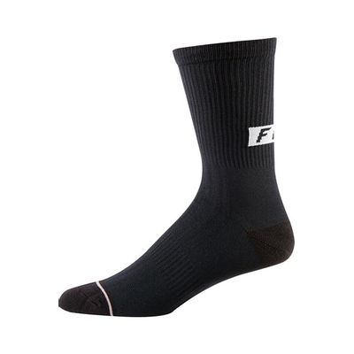 FOX-MEIA-TRAIL-SOCK