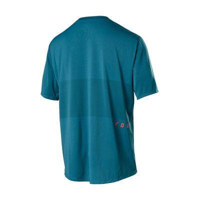 Camisa-para-Ciclismo-RANGER-SS-FOXHEAD-JERSEY1