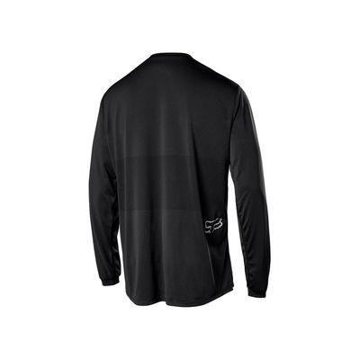 Camisa-para-Ciclismo-RANGER-LS-FOX-JERSEYBLK1