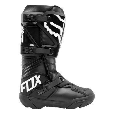BOTA--FOX-COMP-X