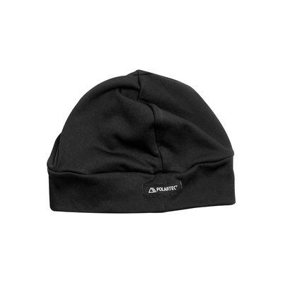 Gorro-para-Ciclismo-POLARTEC®-SKULL-CAP-BLACK1