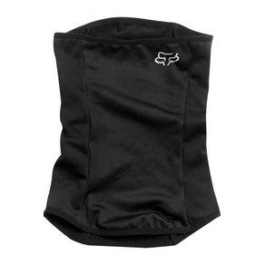 Protetor-de-pescoco-para-Ciclismo-POLARTEC®-SKULL-CAP-BLACK1
