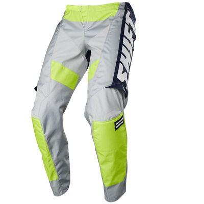 Calca-para-Motocross-WHIT3-LABEL-ARCHIVAL1