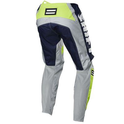 Calca-para-Motocross-WHIT3-LABEL-ARCHIVAL2