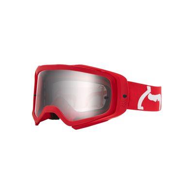 Oculos-FOX-Airpace-Prix-Vermelho