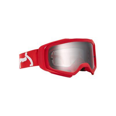 Oculos-FOX-Airpace-Prix-Vermelho1