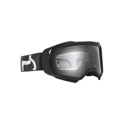Oculos-FOX-Airpace-Prix-Preto1