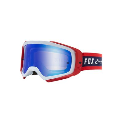 Oculos-FOX-Airpace-Prix-Red_blue
