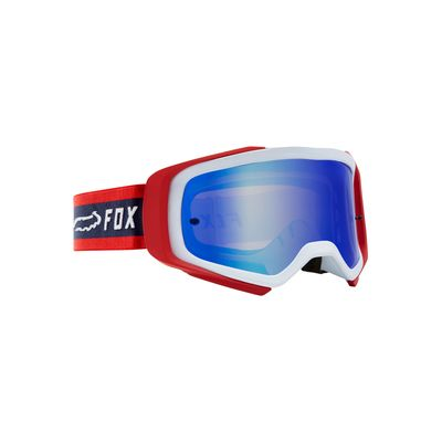 Oculos-FOX-Airpace-Prix-Red_blue1