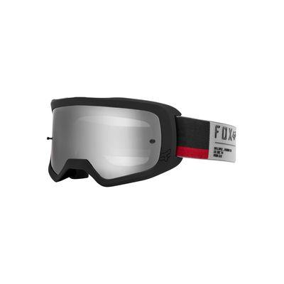 Oculos-FOX-Main-Goggle---Spark