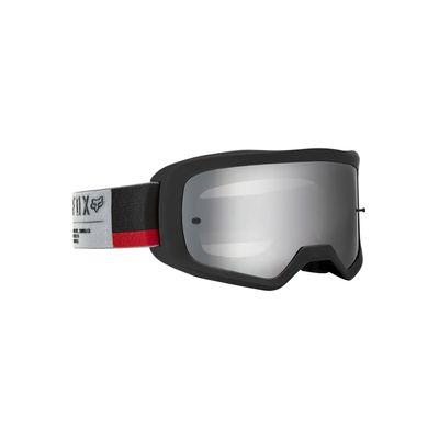 Oculos-FOX-Main-Goggle---Spark1