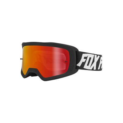 OCULOS-FOX-MAIN-WYNT-SPARK