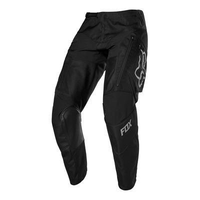 Calca-para-Motocross-LEGION-LT-PANT