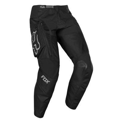 Calca-para-Motocross-LEGION-LT-PANT1