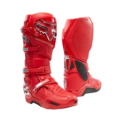 fox-bota-instinct-prey-red