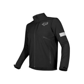 Jaqueta-para-Enduro-LEGION-SOFTSHELL-JACKET