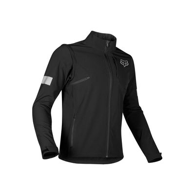 Jaqueta-para-Enduro-LEGION-SOFTSHELL-JACKET1