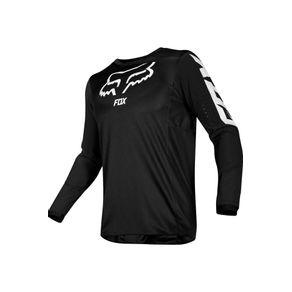 Camisa-para-Motocross-LEGION-LT