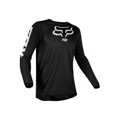 Camisa-para-Motocross-LEGION-LT1
