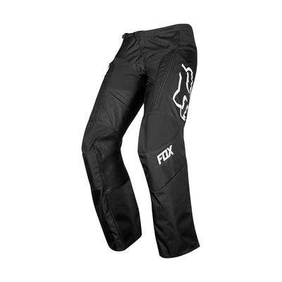 Calca-para-Motocross-LEGION-PANT2