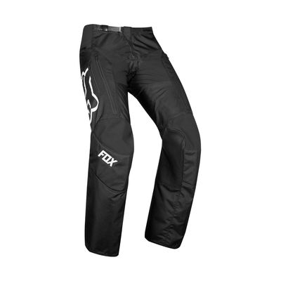 Calca-para-Motocross-LEGION-PANT