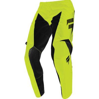 Calca-de-Motocross-Infantil-WHIT3-RACE2