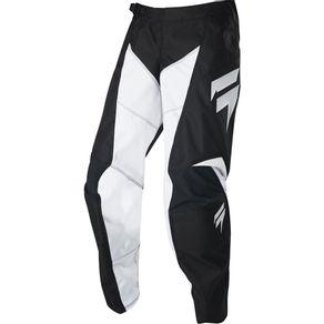 Calca-de-Motocross-Infantil-WHIT3-RACE-PRETA1