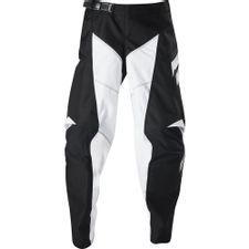 Calca-de-Motocross-Infantil-WHIT3-RACE-PRETA-