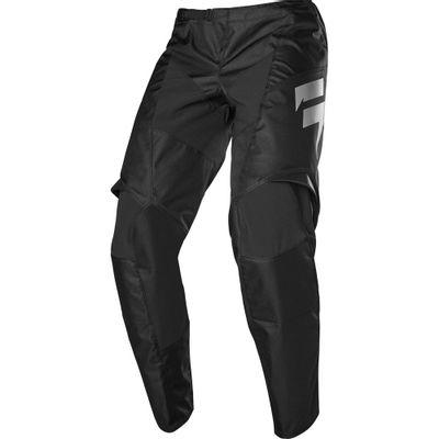 Calca-de-Motocross-WHIT3-DEAD-EYE-