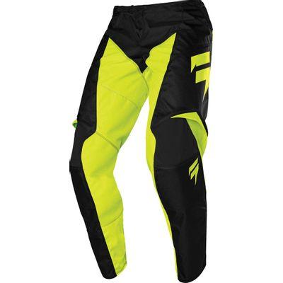 Calca-de-Motocross-WHIT3-LABEL-AMAERLA