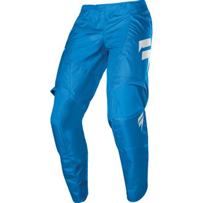 Calca-de-Motocross-WHIT3-LABEL-BLUE