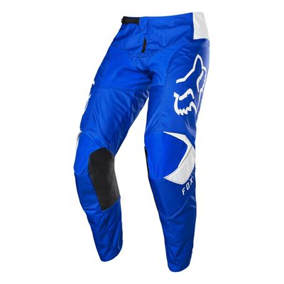 Calca-FOX-180-PRIX-AZUL