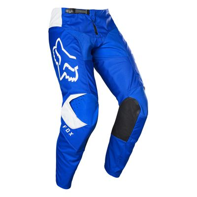 Calca-FOX-180-PRIX-AZUL1