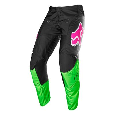 Calca-de-Motocross-Infantil--180-PRIX-PANT-mult