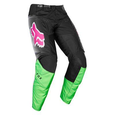 Calca-de-Motocross-Infantil--180-PRIX-PANT-mult1