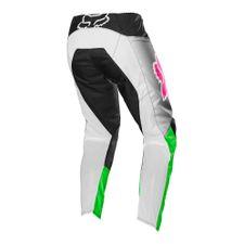 Calca-de-Motocross-Infantil--180-PRIX-PANT-mult2
