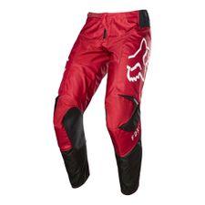Calca-de-Motocross-Infantil--180-PRIX-FLAME-RED