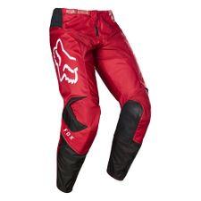 Calca-de-Motocross-Infantil--180-PRIX-FLAME-RED1